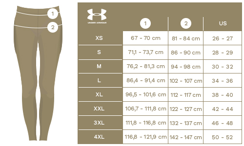 Under Armour Armour Sportstyle Terry Short 1329288 001