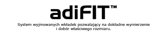 https://yessport.slaskdatacenter.pl/aukcje/technologie/Adifit.jpg
