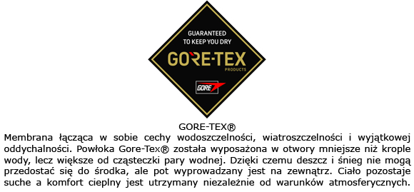 https://yessport.slaskdatacenter.pl/aukcje/technologie/Gore-Tex.jpg