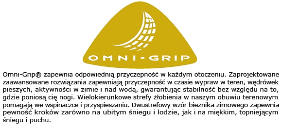 https://yessport.slaskdatacenter.pl/aukcje/technologie/Omni-Grip.jpg