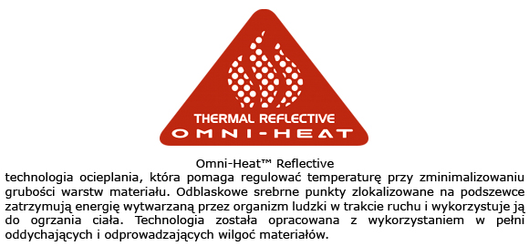https://yessport.slaskdatacenter.pl/aukcje/technologie/Omni-Heat.jpg