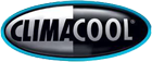climacool.png (140×57)